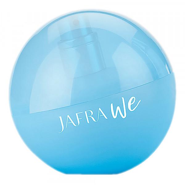 Jafra We – Eau de Parfum