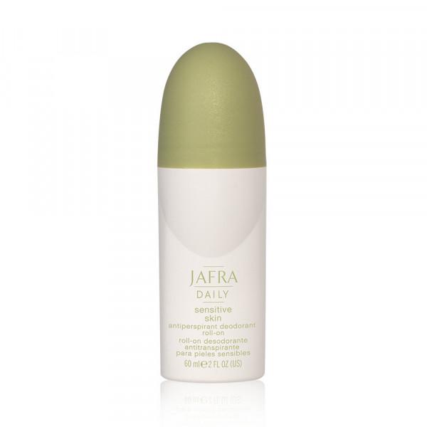 Antiperspirant Deodorant Roll-on für Sensible Haut