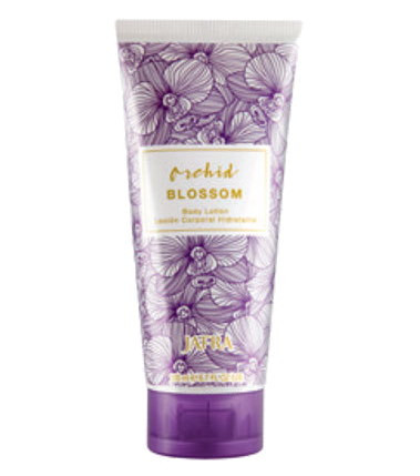 Orchid Blossom Körperlotion - Body Lotion