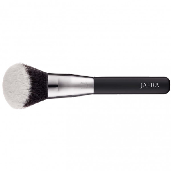 JAFRA PRO POWDER BRUSH - Puderpinsel