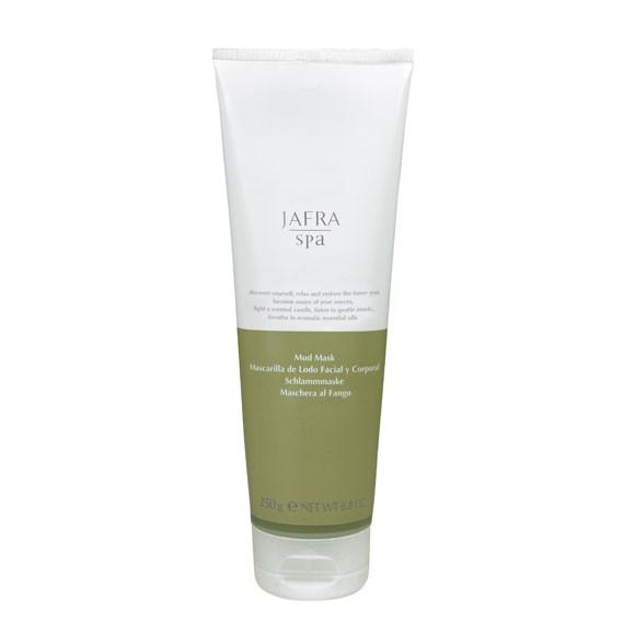 JAFRA SPA - Schlammmaske / Mud Mask
