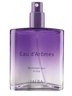 JAFRA Eau d`Aromes Körperspray