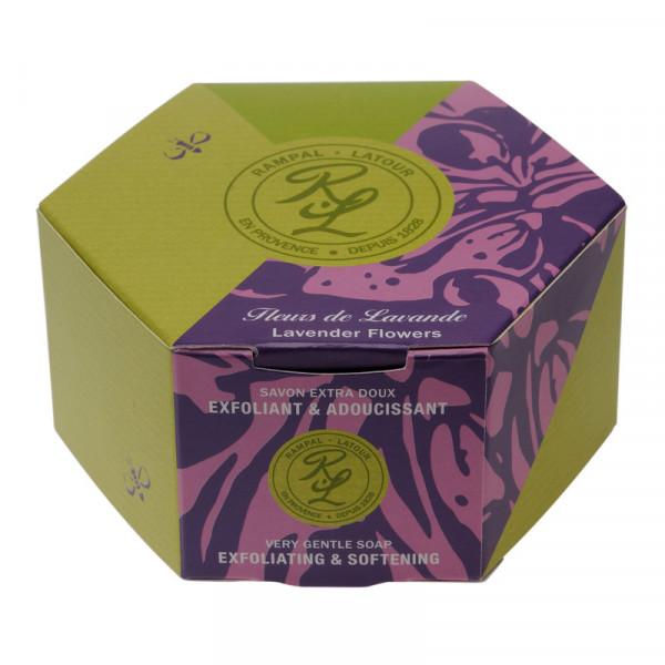 "Rampal Latour Seife ""Lavendel Provence"""
