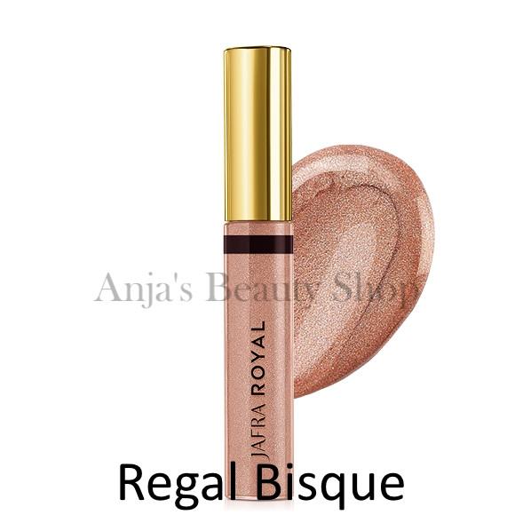 Regal Bisque