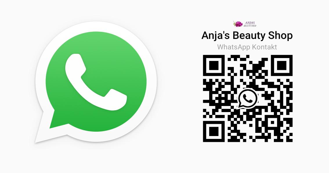 Whatsapp-ABS