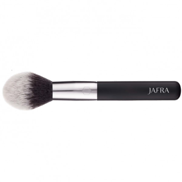 JAFRA PRO PRECISION POWDER BRUSH - Puderpinsel