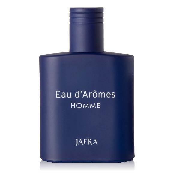 Eau d'Arômes Homme Eau de Toilette, 100 ml