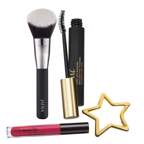 Christmas Glamour Set - 2 Produkte + Geschenk
