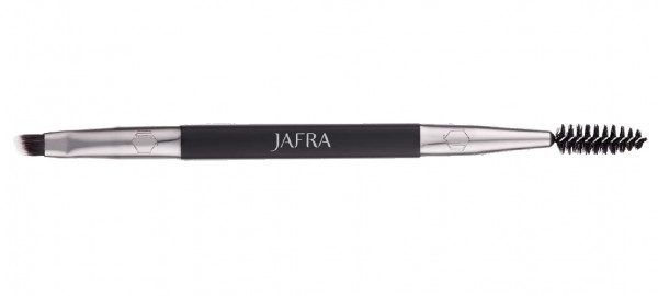 JAFRA PRO BROW / LINER & LASH DUO BRUSH