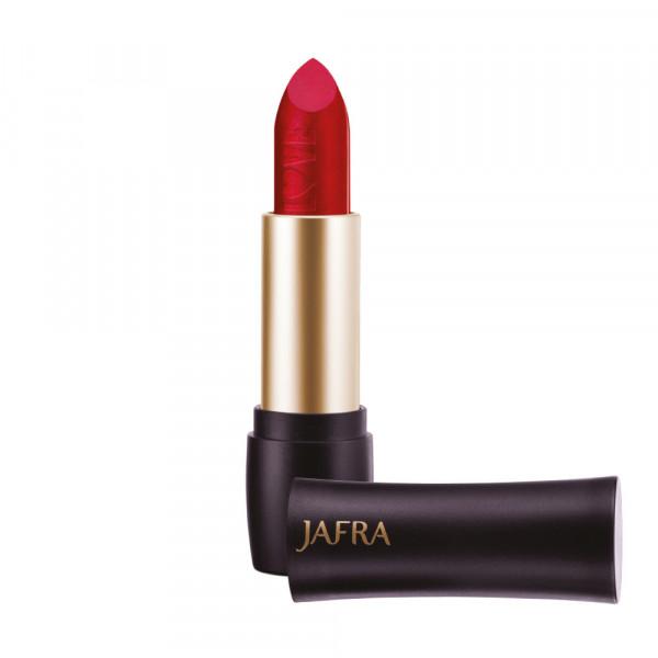 ICONIC Lippenstift mit hoher Deckkraft (JB Love Lipstick)