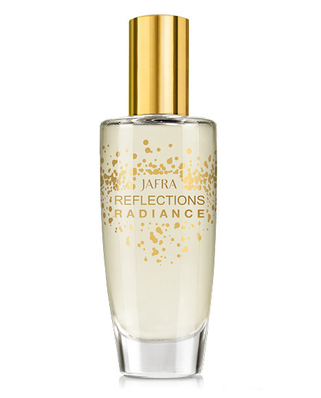 Reflections Radiance - Eau de Toilette - 50 ml