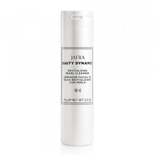 JAFRA Beauty Dynamics - Belebender Reinigungspuder