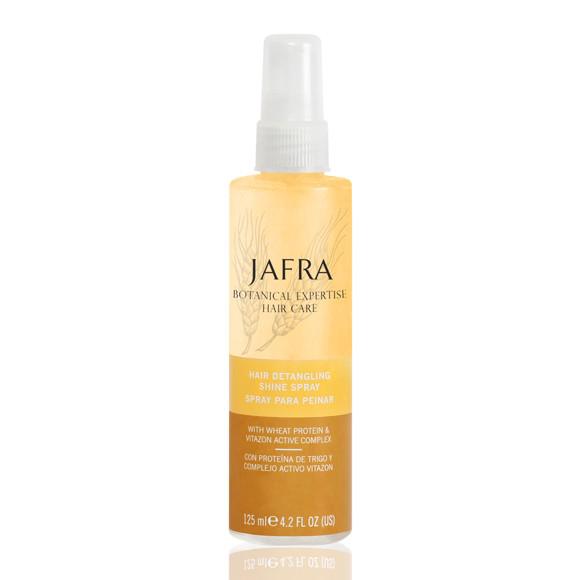 Botanical Expertise Haarpflege - Glanz & Schutz Spray -Haarpflege / Hair Detangling Shine Spray