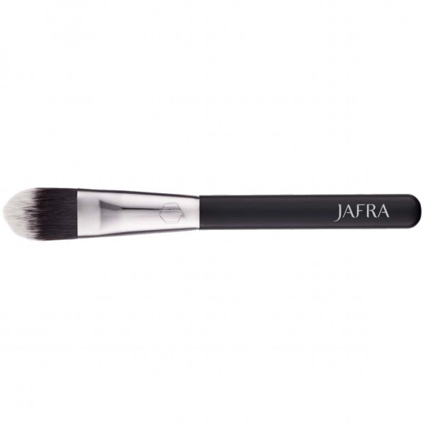 *NEU* JAFRA PRO FOUNDATION BRUSH - Make-Up- Pinsel